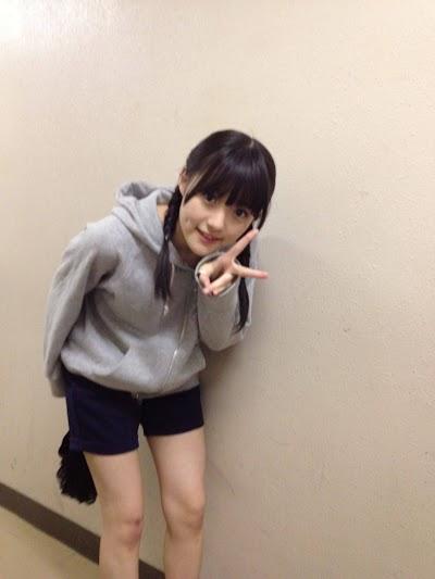 流出画像の女の子は木本花音(SKE48)なのか2