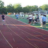 June 27 All-Comer Track at Princeton High School - DSC00122.JPG