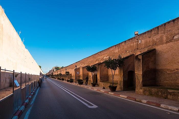 Meknes11.jpg