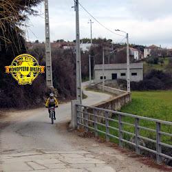 BTT-Amendoeiras-Castelo-Branco (162).jpg