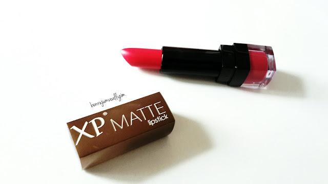 xp-kozmetik-xp-matte-ruj