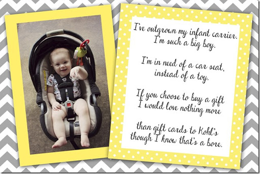 1st Birthday Party For Maddox You Are My Sunshine Theme