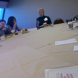 IVLP 2010 - Last Day & Travel Home - 100_1466.JPG