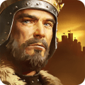/total-war-battles-kingdom