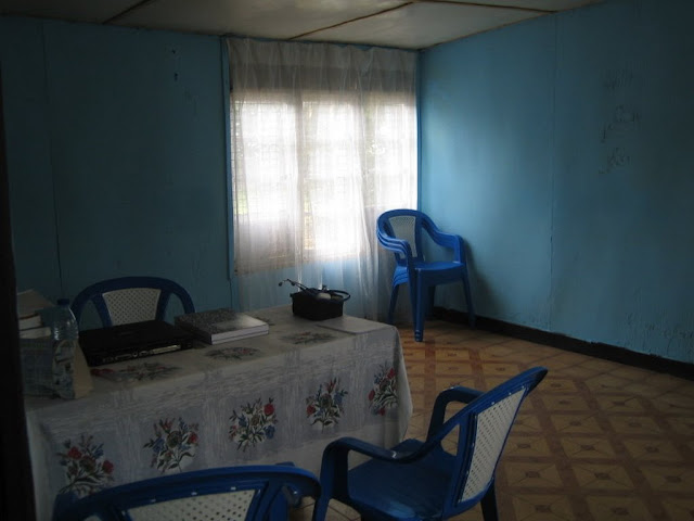 Health Centre dedicated - church%2B26-3-07%2B036.jpg