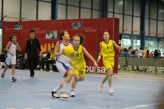 Villagarcía Basket Cup 2012 - IMG_9812.JPG