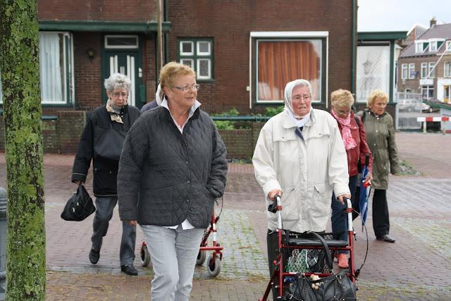 Seniorenuitje 2011 - IMG_6844.JPG