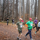2014 IAS Woods Winter 6K Run - IMG_5917.JPG