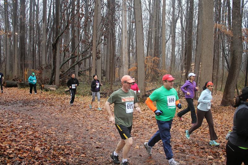 2014 IAS Woods Winter 6K Run - IMG_5917.JPG