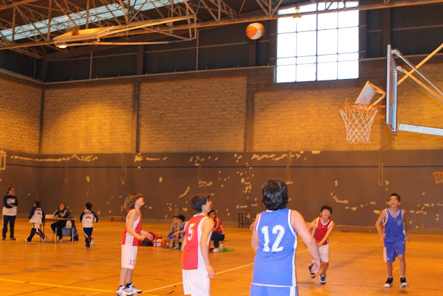 Alevín Mas 2011/12 - IMG_5716.JPG