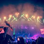 Sziget Festival 2014 Day 5 - Sziget%2BFestival%2B2014%2B%2528day%2B5%2529%2B-116.JPG