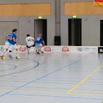 2016-04-17_Floorball_Sueddeutsches_Final4_0188.jpg