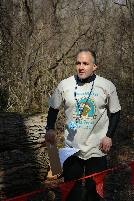 Institute Woods 6K - April 5 - second set - DSC_0103.jpg