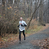 2014 IAS Woods Winter 6K Run - IMG_6255.JPG