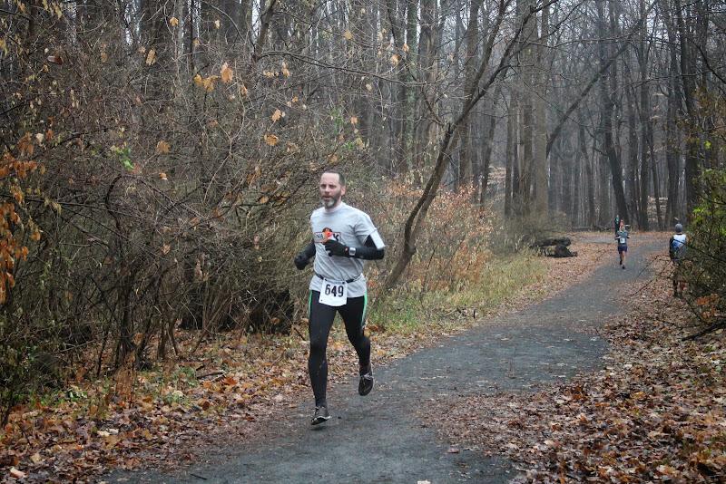 2014 IAS Woods Winter 6K Run - IMG_6255.JPG