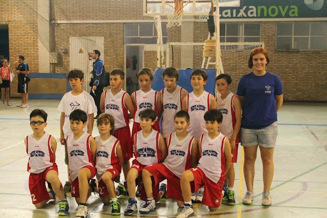 Benjamín Rojo 2013/14 - IMG_6083.JPG