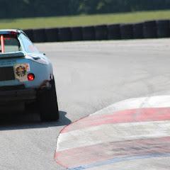 RVA Graphics & Wraps 2018 National Championship at NCM Motorsports Park - IMG_9181.jpg