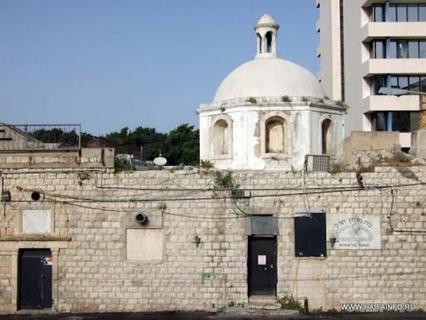 ADSCF4066 Haifa The Turkish Baths.jpg