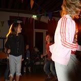 BVA / VWK kamp 2012 - kamp201200275.jpg