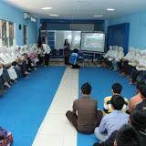 Kunjungan Majlis Taklim An-Nur - IMG_0975.JPG