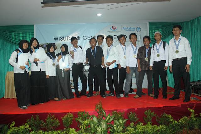 Wisuda dan Gemilang Expo 2011 - IMG_2119.JPG