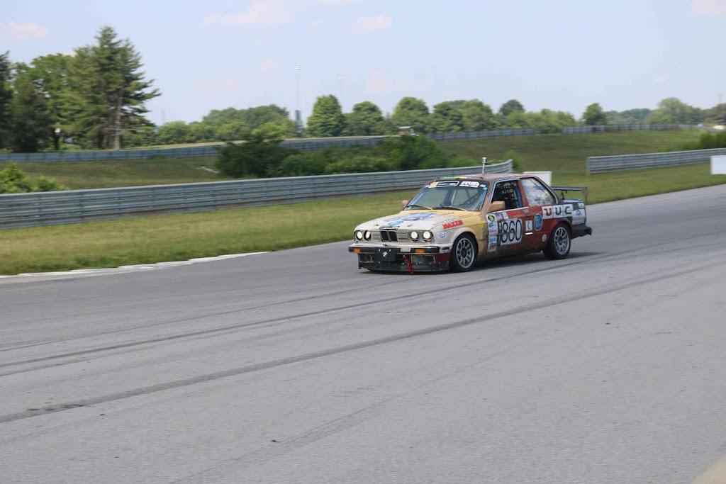 RVA Graphics & Wraps 2018 National Championship at NCM Motorsports Park - IMG_8827.jpg