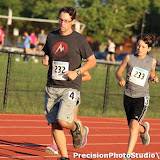 All-Comer Track meet - June 29, 2016 - photos by Ruben Rivera - IMG_0897.jpg