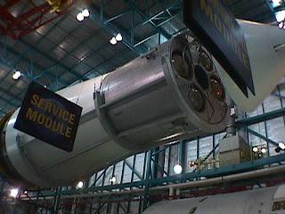 5300Memorial to Passed Astronauts