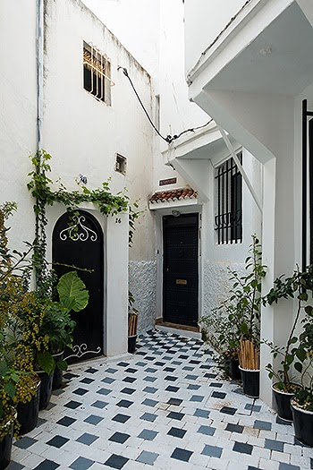Tangier42.jpg