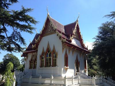 20120722_Buddhapadipa