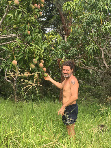 20180104-brett-mango-2018-01-15-08-55.jpg