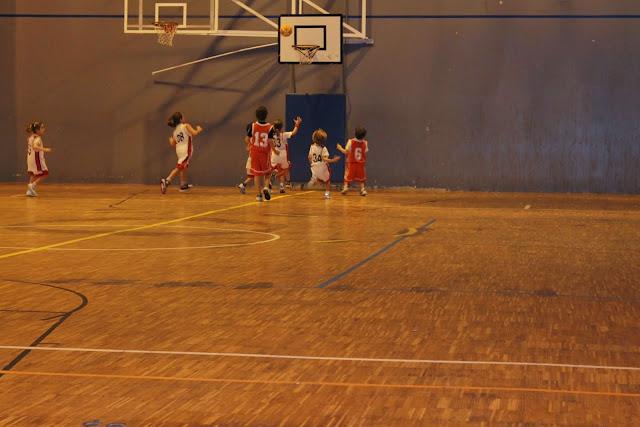 Benjamín 2011/12 - IMG_1045.JPG