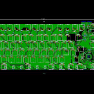 hackeyboard_pcb_bottom.jpg