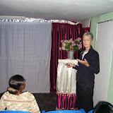 Helens Last Seminar - 100_2782.JPG