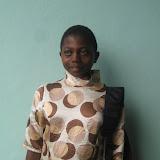 Queenta, Government Primary school, Buea