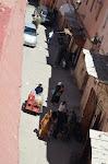 Marrakech par le magicien mentaliste Xavier Nicolas Avril 2012 (120).JPG