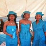 shweshwe dresses patterns 2017