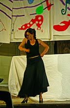 IMG_2622S_Scamardi_Unapataita2008.jpg