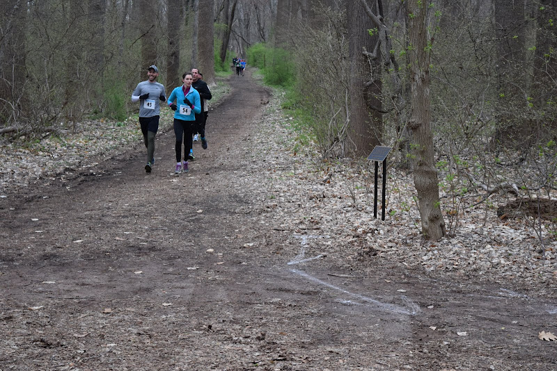 Spring 2016 Run at Institute Woods - DSC_0632.JPG