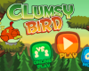 Download Game Clumsy Bird .APK Terbaru