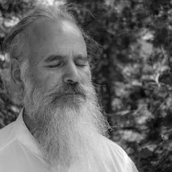Master-Sirio-Ji-USA-2015-spiritual-meditation-retreat-4-Grand-Teton-13.jpg