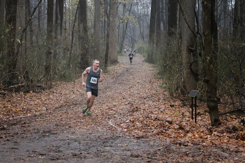 2014 IAS Woods Winter 6K Run - IMG_5939.JPG