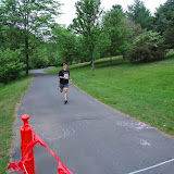 Mountain Lakes Trail Run - DSC00717.JPG
