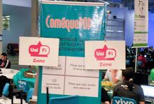 Campus Party 2015-151.jpg