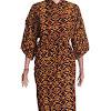 kimono v14 (8).jpg