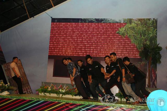 Factory To ANTV Kelas Fotografi angkatan 12 - Factory-tour-rgi-ANTV-48.jpg
