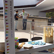 Lisbon Mini Maker Faire 73.JPG