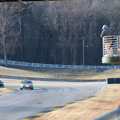 2018 Road Atlanta 14-Hour - IMG_0436.jpg