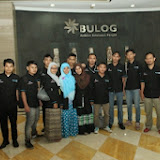 Factory Tour PERUM BULOG - IMG_6792.JPG