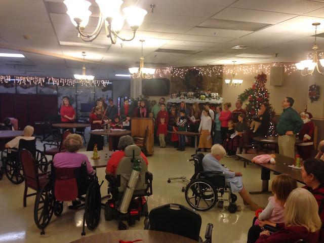 Bradley County Nursing Home Christmas Visit 2014 - IMG_4871.JPG